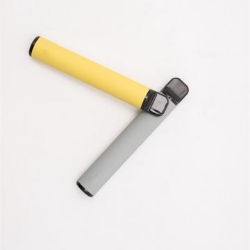 2020 Latest Electronic Cigarette Anti-Dry Burning Cotton Vape 350 Mah Battery Pod System 2.0ml Pod Cartridge For Juul Pods Use
