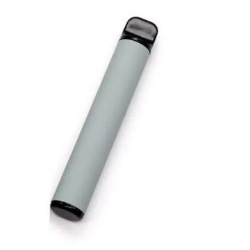 Pen style ecig Max 11W 180mAh vapor starter kits vape pen Joyetech eRoll Mac Simple Kit
