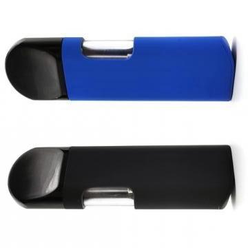 100% Original Vapesoul OP5 Vaporizer Starter Kits Disposable Pod 420mAh Auto Vapor Pen 1.0ml Cartridge Electronic Cigarettes