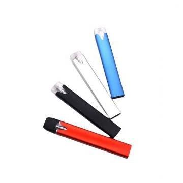 Best Selling Vape Pen Disposable E-Cigarette Puff Bar