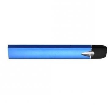 USA wholesale Ocitytimes cbd oil mini disposable vape O300 0.5ml tank e cigarette