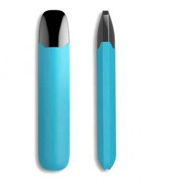 cbd oil vaporizer pen, cbd oil vape pen disposable electronic cigarette 2018 new cbd oil 510 vape