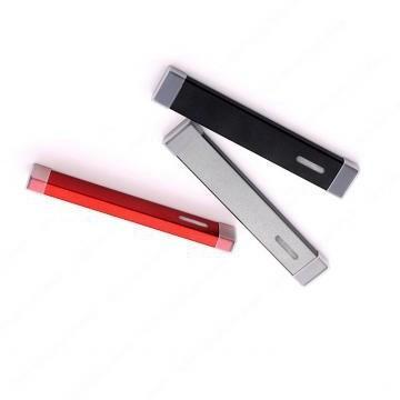 100 Pcs Gel Pen Set Colored Gel Pens WaterColoring Pen Gifts for Kids Sketching