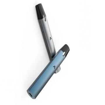 New Arrival 2000 Puffs Disposable Pod System Vape Pen