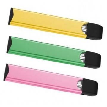 New ListingPrecision 19 mag Straight Shader Disposable Cartridge Tattoo Needles 1 box 20pcs