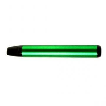 50PCS Aurora Disposable Sterilized Tattoo Cartridge Needles