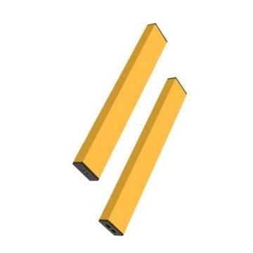 FLAV RX Vape Brand T Shirt Sewn Logo Men's XXL GREY Vape Pen Goods